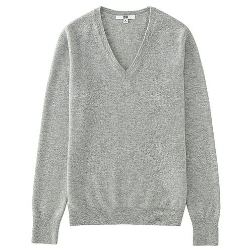 10 Luxe Cashmere Sweaters That Are Worth the Investment | Cashmere ...