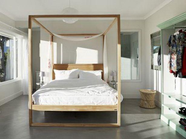 Uberlegen Maler Ideen Schlafzimmer