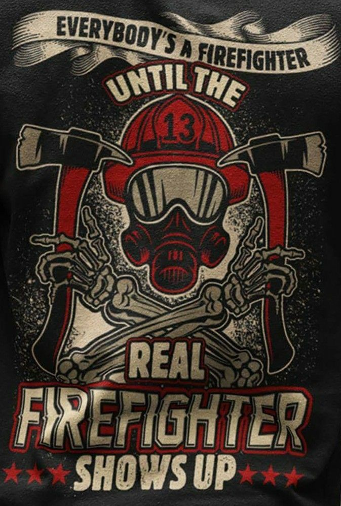 Pin by Joshua Bowman on We didn't start the Fire
