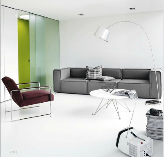 die sch nsten sofas wohnzimmer pinterest wohnzimmer m bel und couch. Black Bedroom Furniture Sets. Home Design Ideas