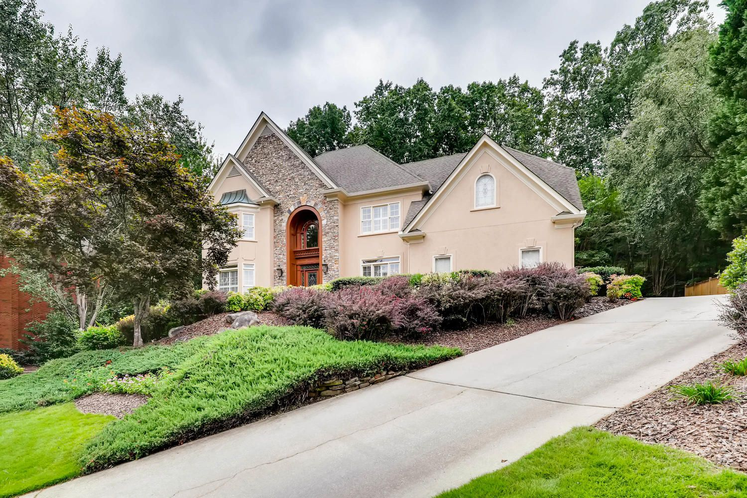 Search homes for sale in Norcross, View listing
