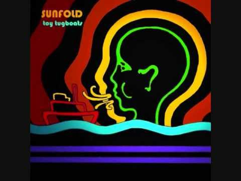 Sunfold - Sara The American Winter  Kenny Florence deserves a Grammy for this song. One of the best songs of the 2000's. Check out this Sunfold CD; very cool writing, cool guitar work, kinda progressive but all quality.