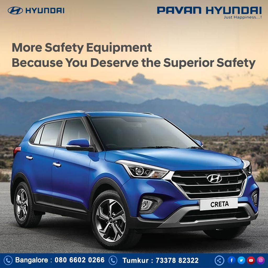 Hyundai Creta Pavan Hyundai Hyundai Car Dealer Hyundai Cars