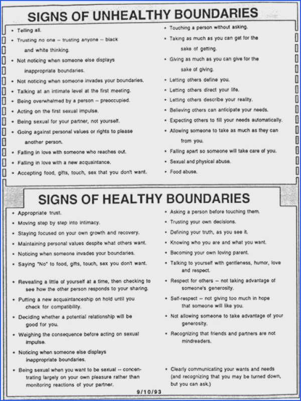 bd5b ef2369b8012bc83a0de258f | Therapy worksheets, Art ...