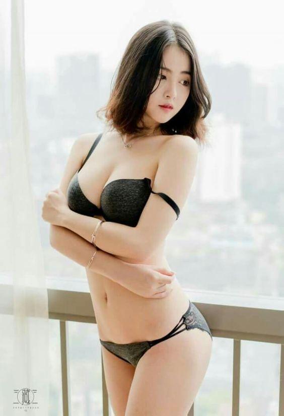 Erotic free online read