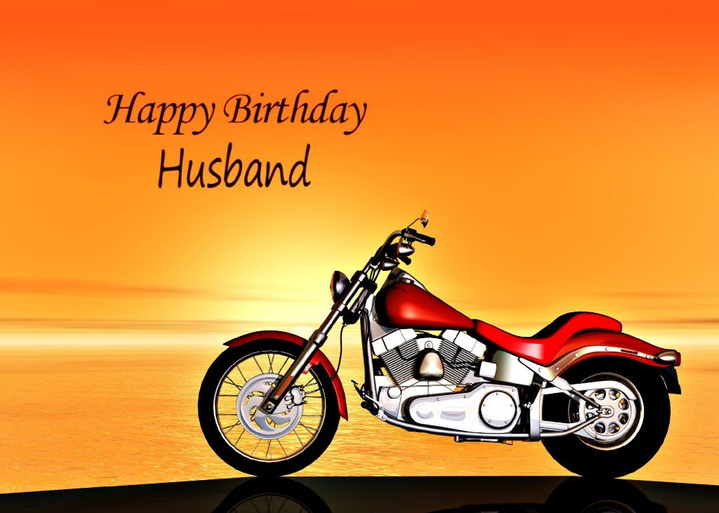 Handmade Card Male Card Using Stampin Up Motorbike On Recycled Map Masculine Birthday Cards Stamped Cards Birthday Cards For Men