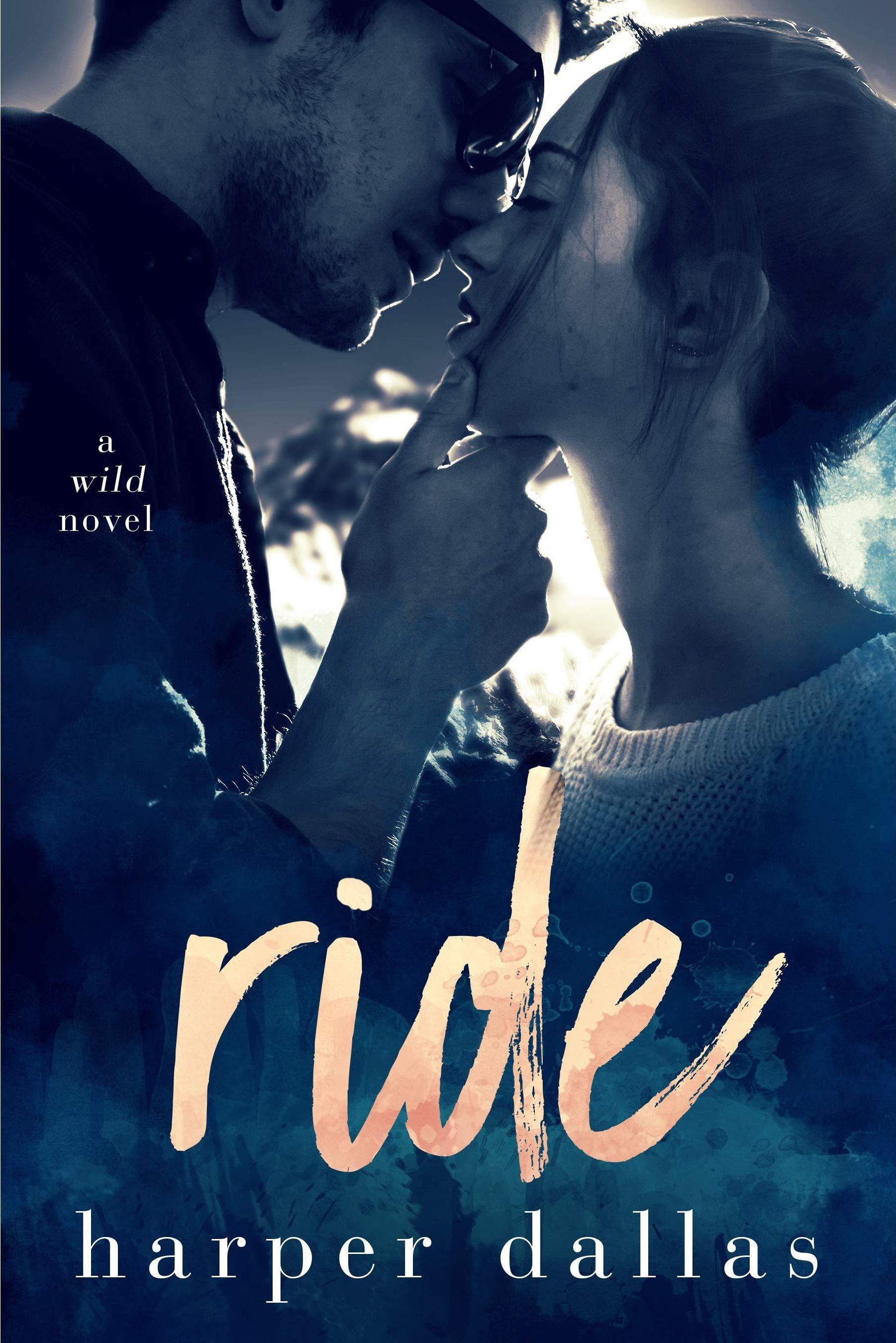 Ride By Harper Dallas In 2019 Romance Books Novels To Read
