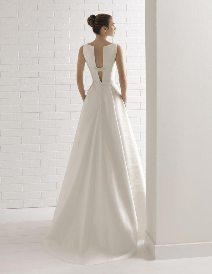 Elegant - Happy Brautmoden | Ballkleid hochzeit ...