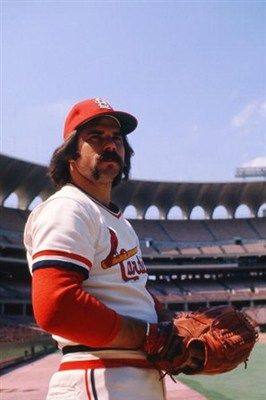 Photo of 25 Greatest Pitchers in St. Louis Cardinals History