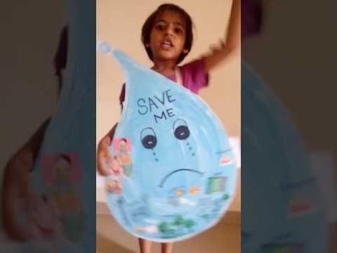a7c0a752f Aadi Nair - Step By Step School Fancy Dress 2011 - YouTube