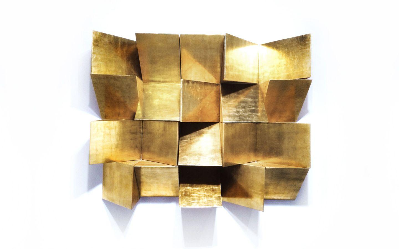 Galería de El artista Aldo Chaparro y su encuentro con la ...