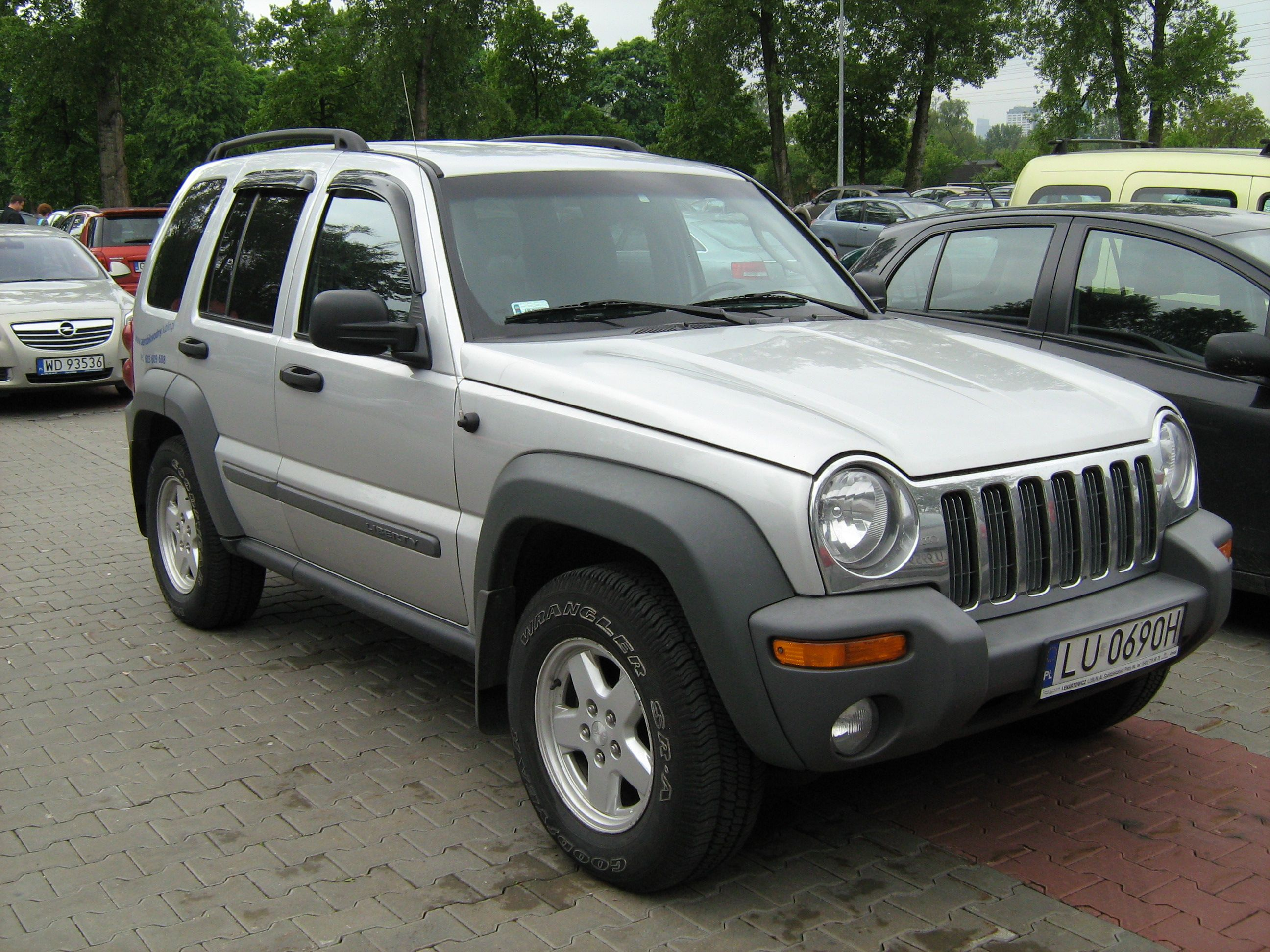 2007 jeep liberty image | jeep liberty kj kk | pinterest | jeep