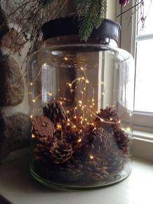 Magic DIY Mason Jar Fairy Lights Ideas 26 images