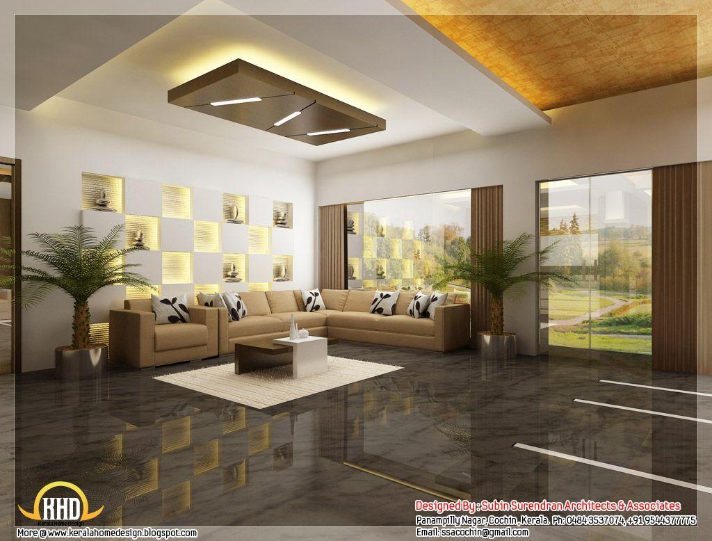 D'life home interiors kochi kerala icymi interior design history decorating styles through the ages