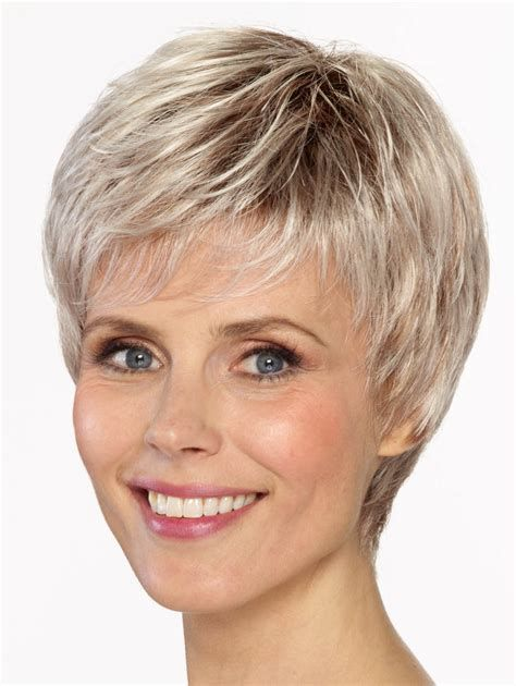 trendy hair styles for women annalynne mccord hairstyle pixie hairstyles frisuren 3523 | 91b5b6f09e1ee3523a32d11c00042c4a