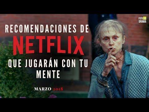 14 Ideas De Pelis Peliculas En Netflix Peliculas Recomendadas Netflix Peliculas Recomendadas