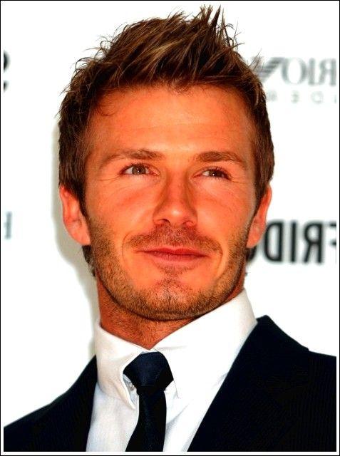 David Beckham Celebrities David Beckham David Beckham