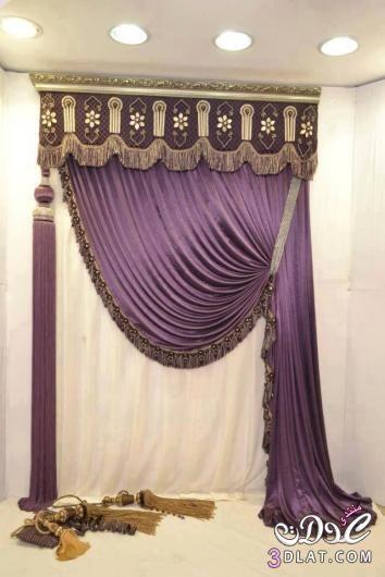 2014 2015 Curtain DesignsCurtain IdeasCurtain