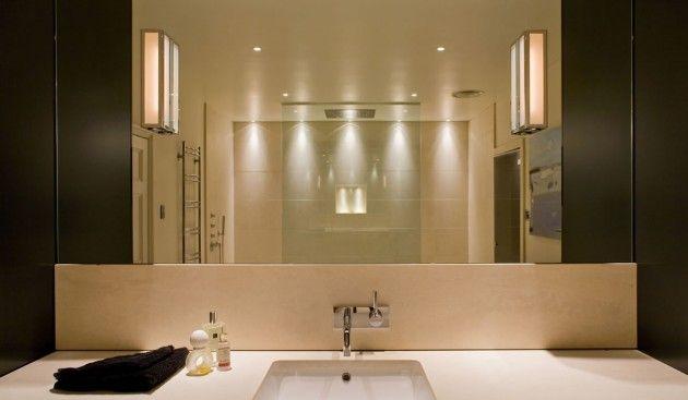 Lowes Bathroom Lighting Ornamental | Bathroom | Pinterest | Lights