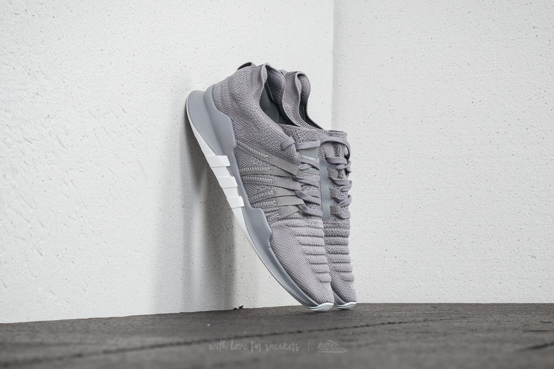 adidas EQT Racing ADV Primeknit W Grey