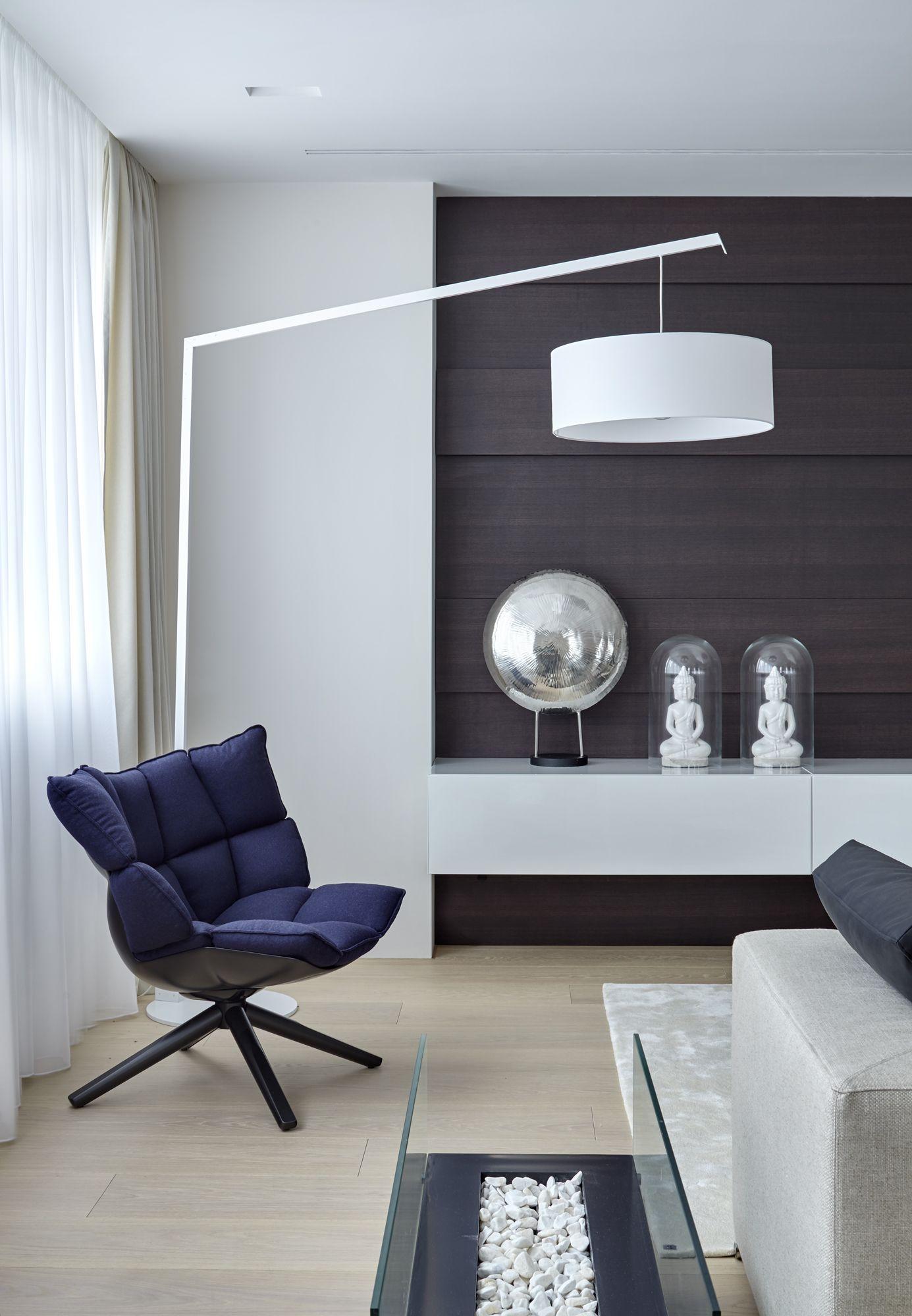Composizione Con Tavolino Flexo By Gruppo Tomasella Design  # Muebles Sedutti