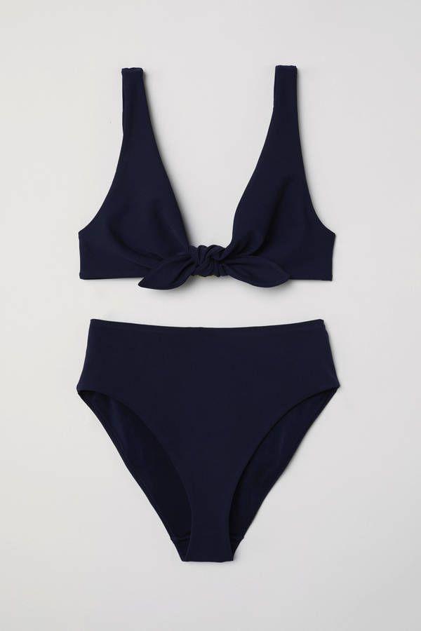 maillot de bain femme t 2018 quel sera votre maillot de. Black Bedroom Furniture Sets. Home Design Ideas
