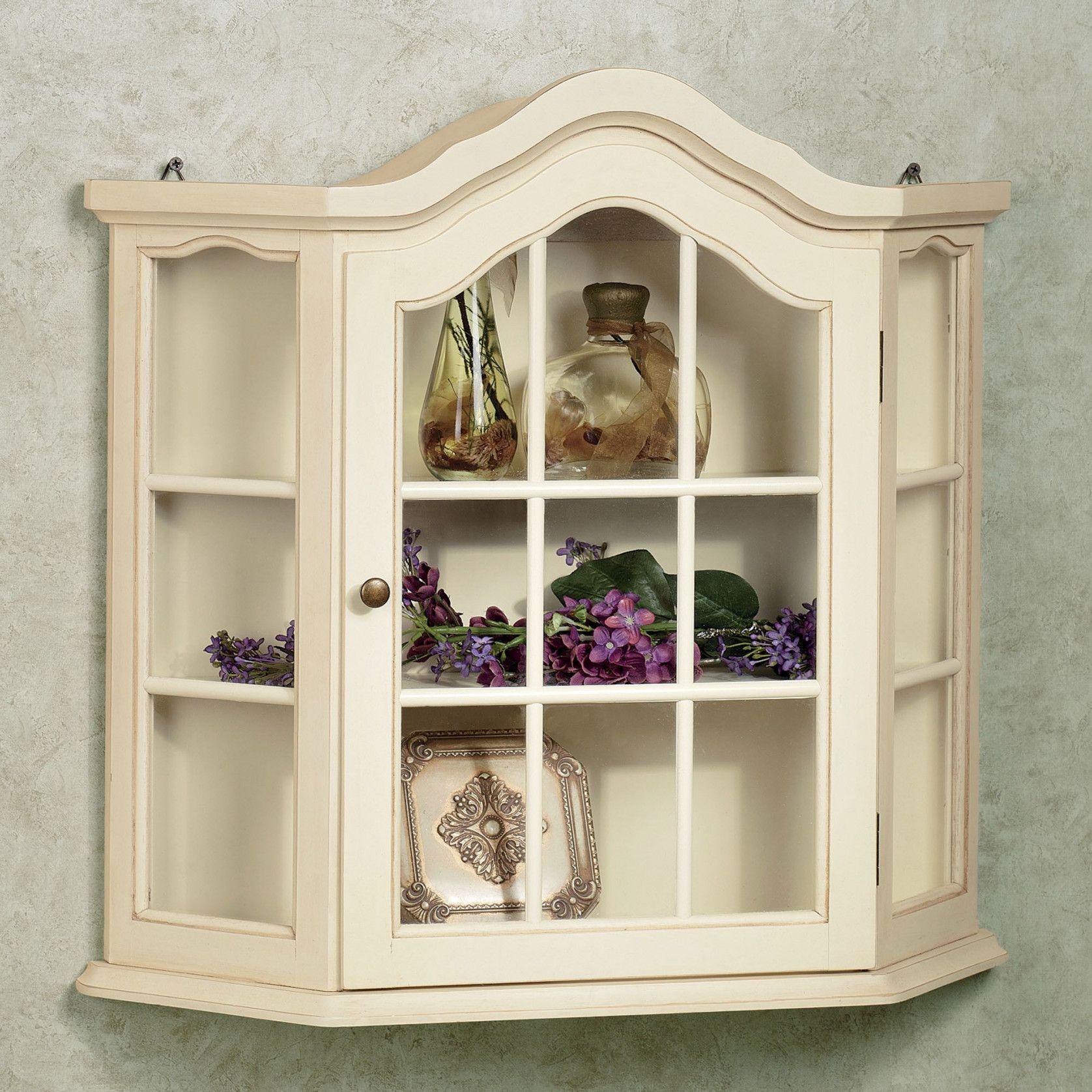 50 Small Wall Display Cabinet Kitchen Floor Vinyl Ideas Check