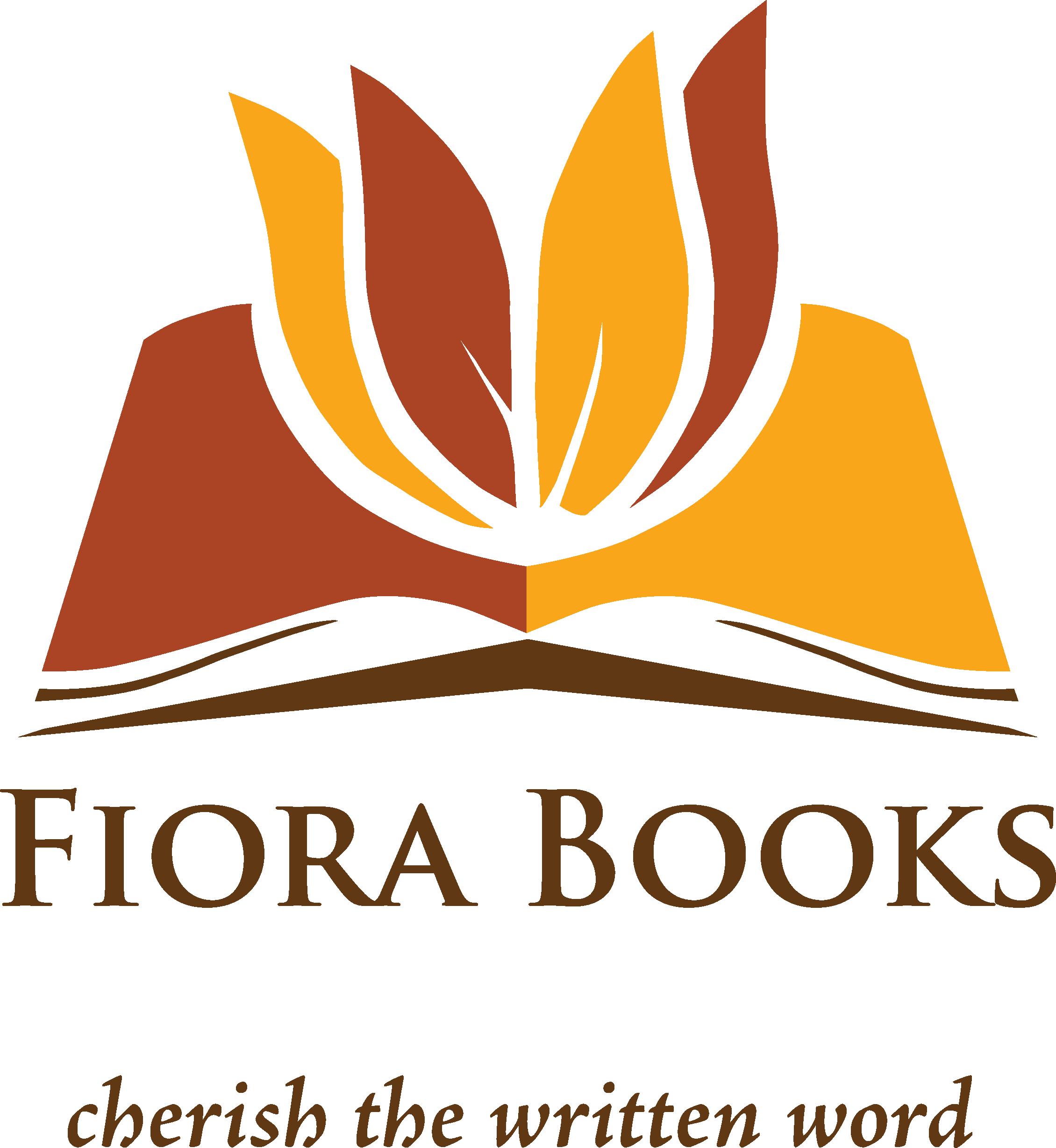 Fiora-Books-Logo-print.png (2260×2457)