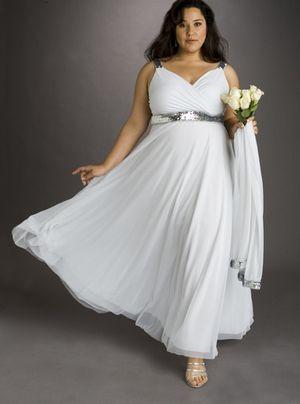 Awesome Magnificient Cheap Plus Size Wedding Dresses http ikuzowedding