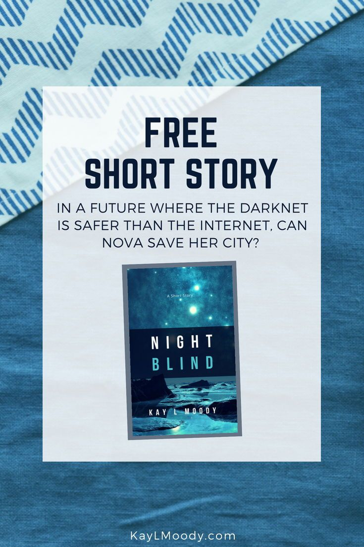 Free story Adult read