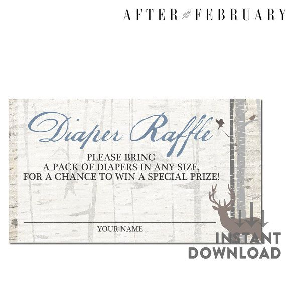 ticket template 10 per page