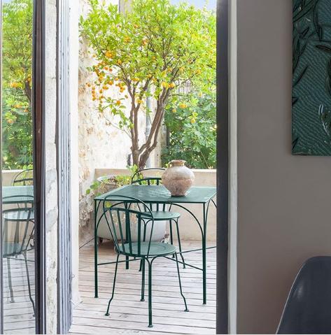 Easy Color V33 Sin Imprimacion En 2020 Muebles De Jardin Esmaltes Exterior