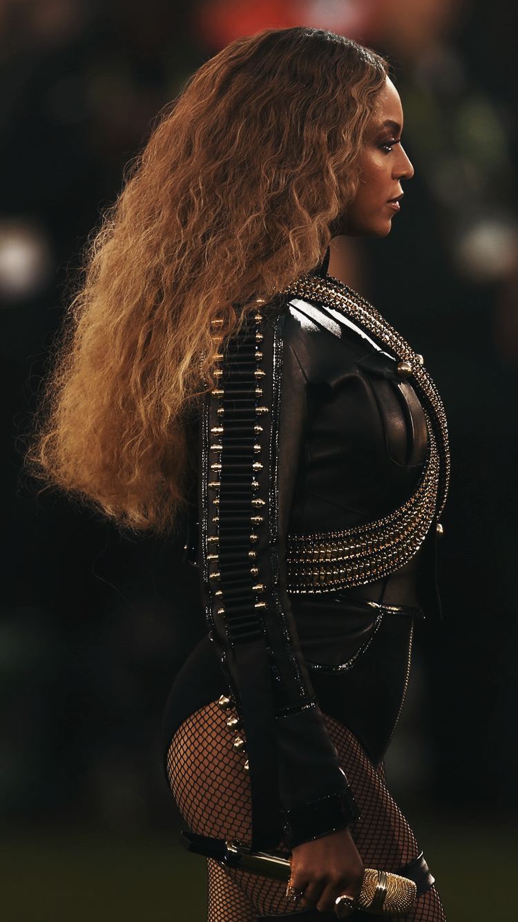 beyonce wallpaper Tumblr Beyonce, Atrizes, Looks
