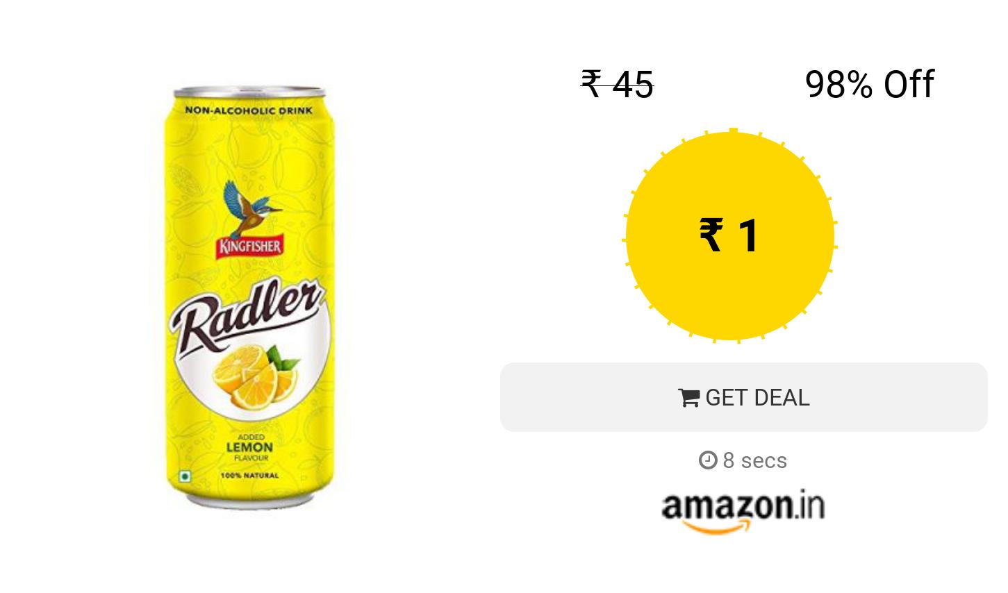 Kingfisher Beer Best Beer In India Kingfisher Beer Beer Bottle Art Beer