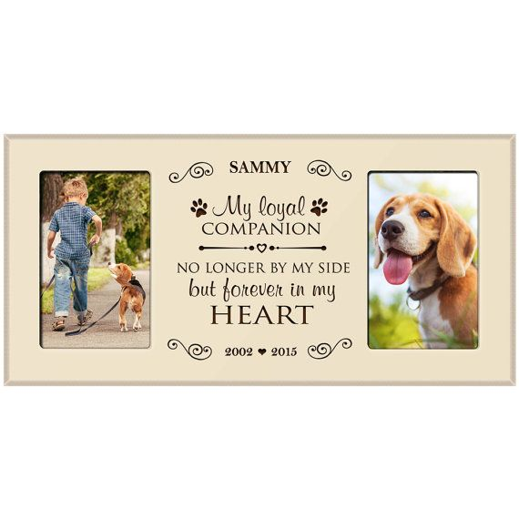 In Loving Memory Gifts Personalized photo by Inlovingmemorygifts ...