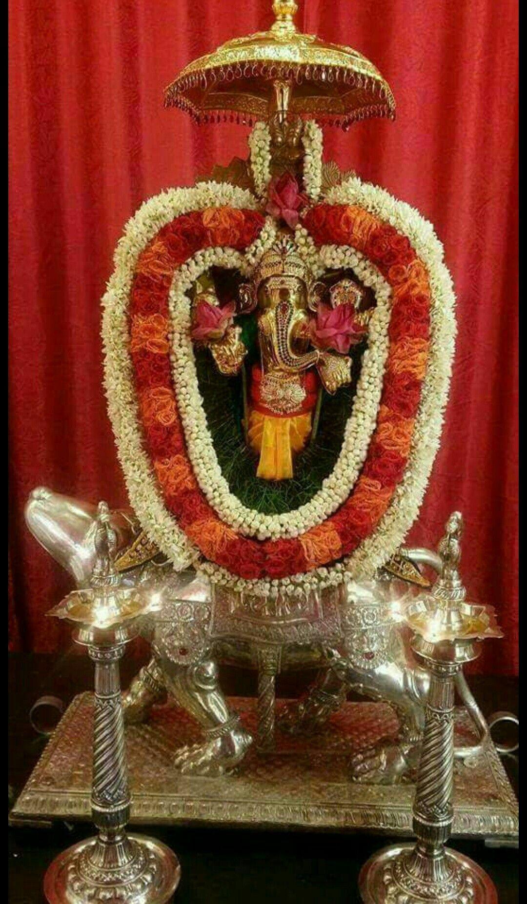 Pin By Nalini On God Lord Ganesha Painting Shiva Statue Essay