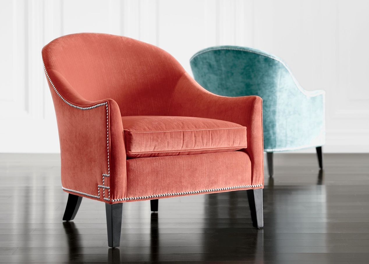 Superior Buy Ethan Allenu0027s Grace Chair Or Browse Other Products In Chairs U0026 Chaises.
