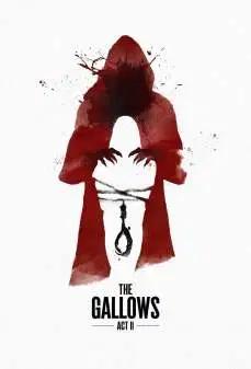 تحميل فلم The Gallows Act Ii اولاين مشاهده مباشره Gallows Full Movies Free Movies