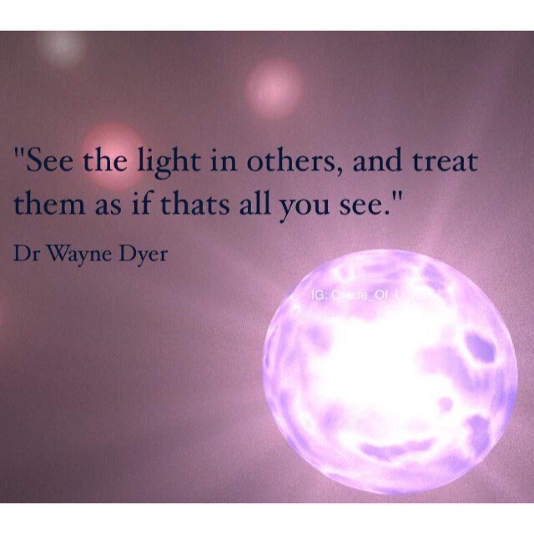 Dr wayne dyer relationships