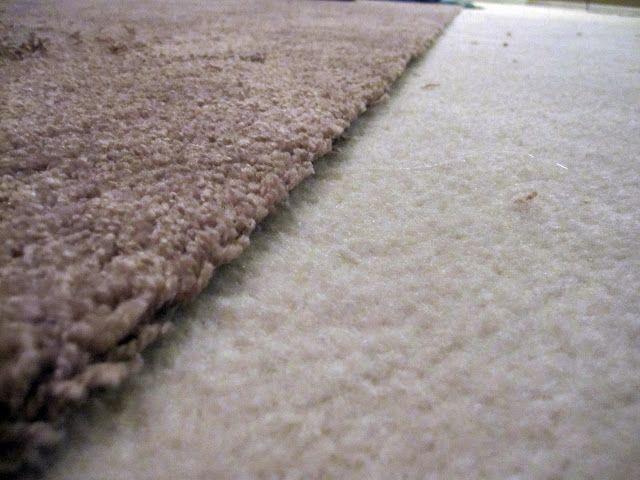 Pin By Dani Mcp On Carpet Rug Making Rugs Home Decor Near Me
