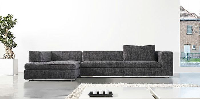 Modern Furniture Yangon contemporary corner sofa bed rootssur & plus | sofa
