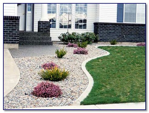 landscape borders creative landscape borders for concrete