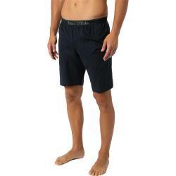 Marc O/'Polo Body /& Beach Damen Marc O/´Polo Underwire Bikini-top Bikinioberteil