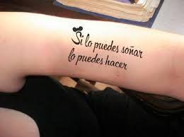 Resultado De Imagen Para Tatuajes En El Torso Para Mujer Pequenos - Tatuajes-para-mujeres-pequeos