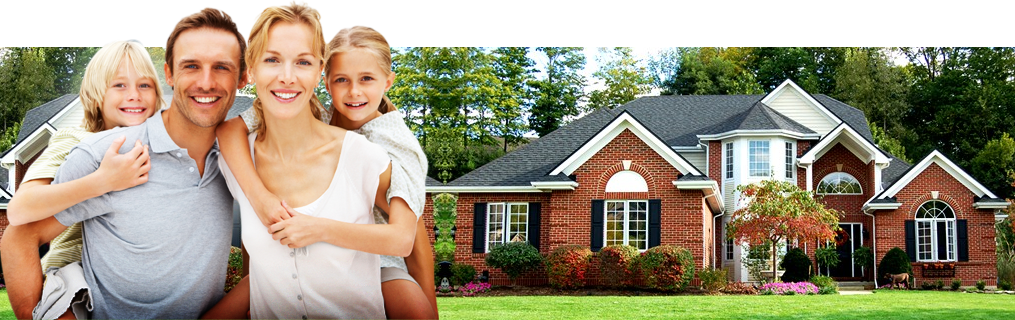 Home Loans Tulsa Mortgage lender and Home Loan Company offering the best Home mortgage rates in Oklahoma. First time home buyer home loans specialist. FHA, USDA http://www.zfgmortgage.com/