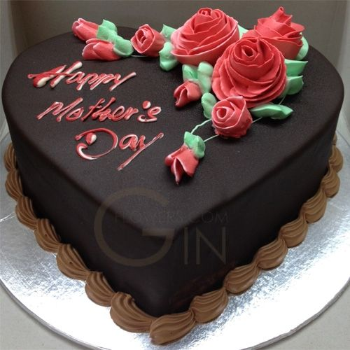 Amazing Mother S Day Cake Designs Pictures Images Ideas Happy Mothers Day Mothers Day Cakes Designs Mothers Day Cake Cake