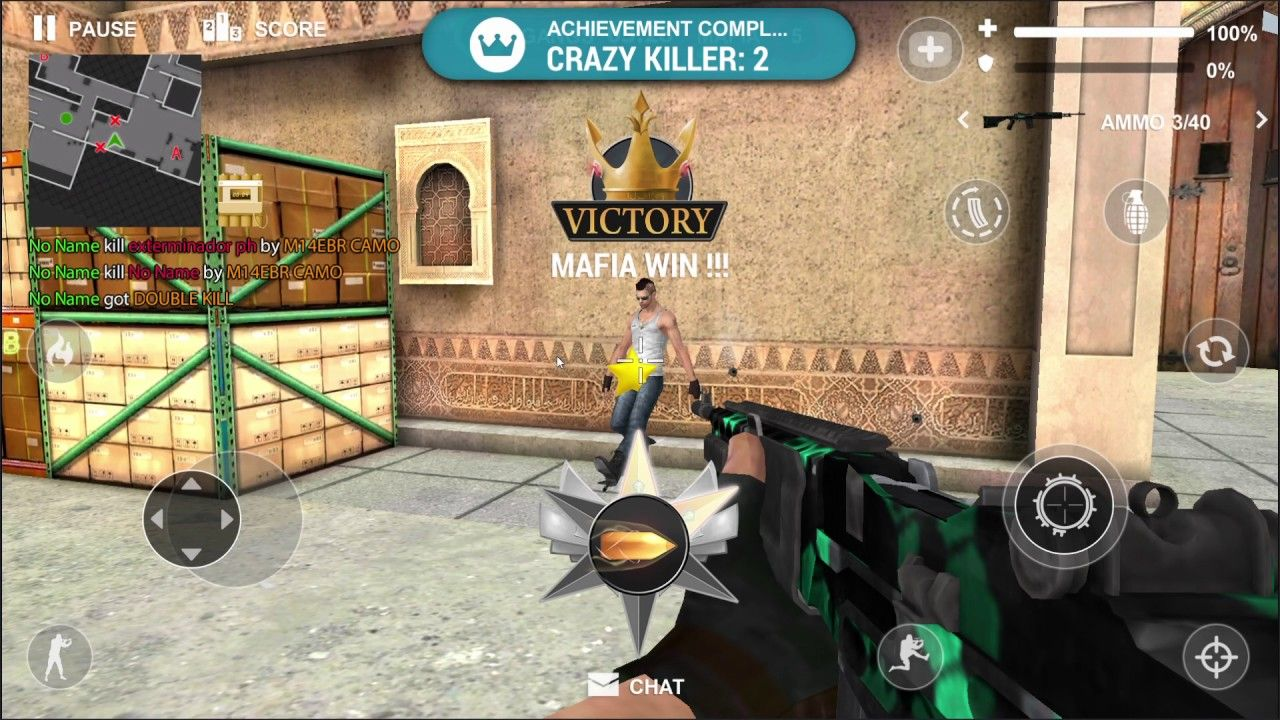 Metro Conflict is a Free to play FPS [First Person Shooter] MMO [Massively Multiplayer  Online] Game featuring near-futuristic weapons | Pinterest | Weapons