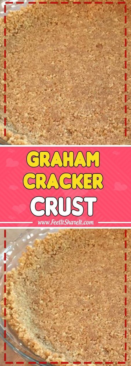 Graham Cracker Crust #homemadegrahamcrackercrust Graham Cracker Crust #homemadegrahamcrackercrust Graham Cracker Crust #homemadegrahamcrackercrust Graham Cracker Crust #homemadegrahamcrackercrust
