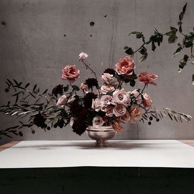 Cheap Wedding Flowers Sydney: From Instagram : 12 Images By Simone Gooch