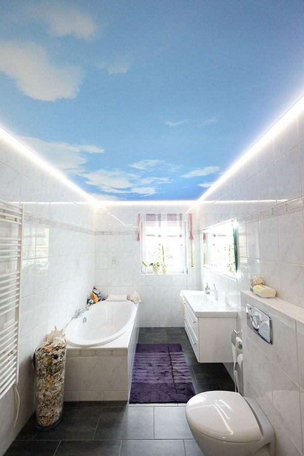 kleines badezimmer siegen große bild oder bffedcbbcadd